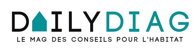 Dailydiag