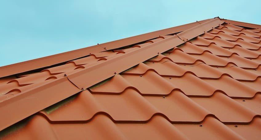 Des travaux de couverture pour protéger votre maison