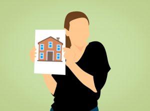 Pourquoi recourir à une agence immobilière