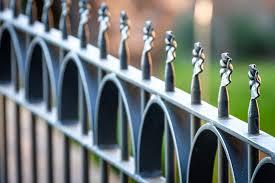 Une clôture pour délimiter votre propriété