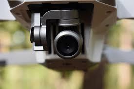 La vidéo ou une surveillance à distance
