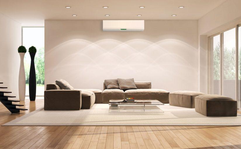 Adopter de revêtement approprié pour plus d'esthétique à votre intérieur