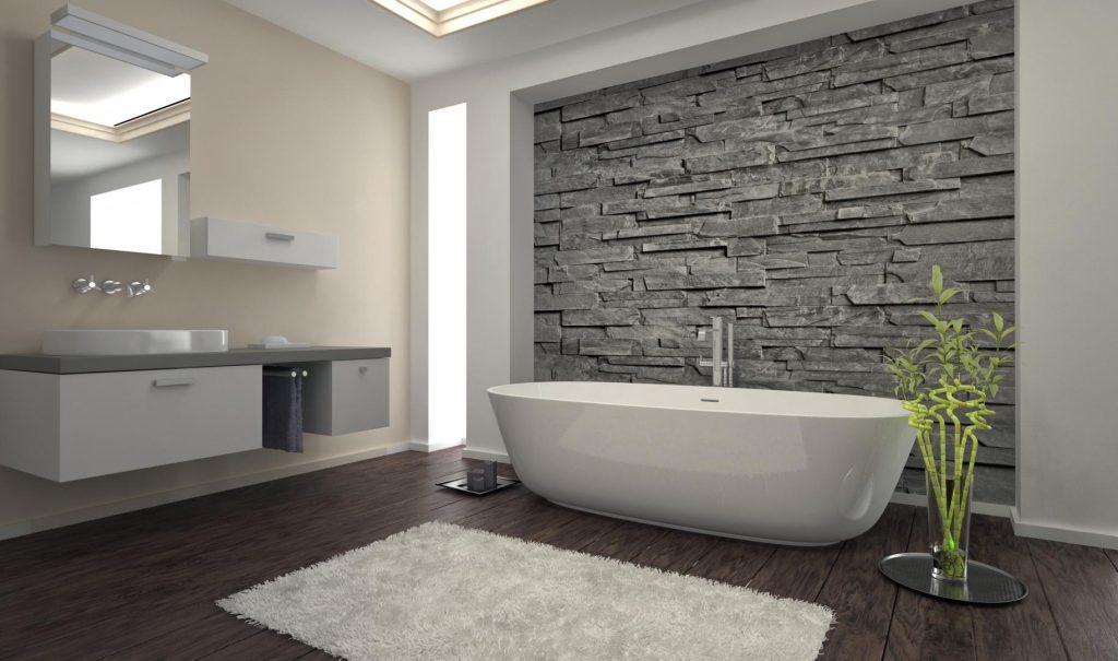 Opter pour un aménagement adéquat pour une salle de bain fonctionnelle et design
